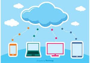 computacion en la nube 1